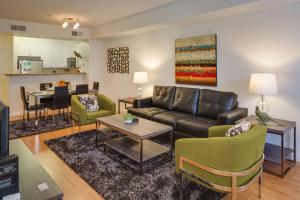 Photo of 8th Avenue Apartment By Stay Alfred