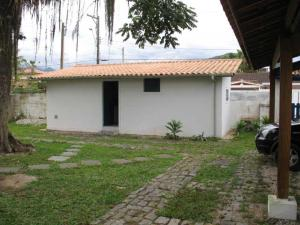Photo of Casa Grande Em Ubatuba