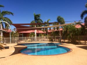 Photo of Karratha Apartments Pty Ltd
