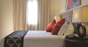 Photo of Quality Advance Serviced Apartments