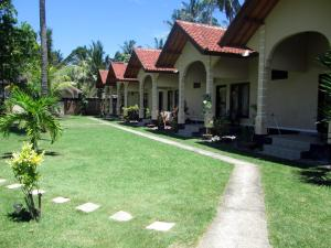 Photo of Yuli's Homestay