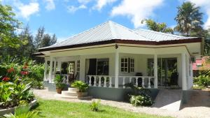 Photo of Skyblue Guesthouse   Self Catering