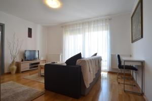 Photo of Apartment Dina 52