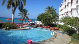 Photo of Royal Decameron Montego Beach Resort   All Inclusive
