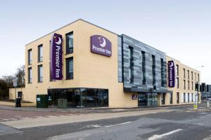 Photo of Premier Inn St Andrews