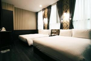 Photo of Diary Of Ximen Hotel Ii, Liu Fu Branch