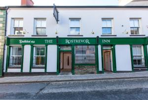 Photo of The Rostrevor Inn