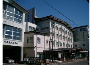 Photo of Kawayu Kanko Hotel
