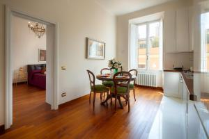 Rome Central Suites - abcRoma.com