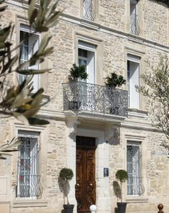 Photo of B&B Le Huit & Spa