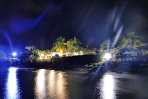 Photo of Chenay Bay Beach Resort