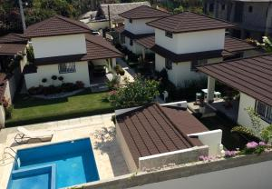Photo of House In Residencial Las Chiquitas