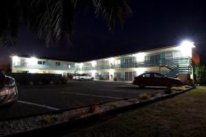 Photo of Kapiti Gateway Motel
