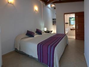 Photo of Galapagos Suites Bed & Breakfast