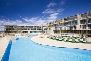 Photo of Wyndham Resort Torquay