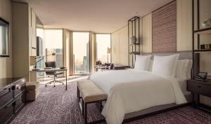 Photo of Four Seasons Hotel Seoul