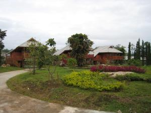 Photo of My Home @ Pai