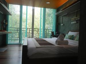 Photo of Loei Huen Hao Hug Home&Resort