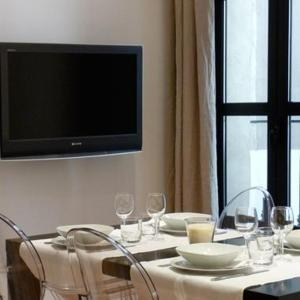 Albergo Appartement Felix - Cannes - Francia