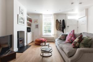 onefinestay - Brixton apartments in London, Greater London, England