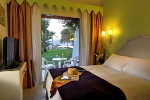 Photo of Ibis Styles Dahab Lagoon