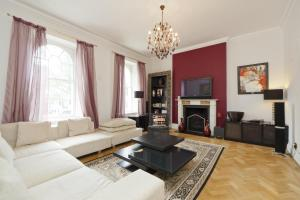onefinestay - Paddington apartments in London, Greater London, England