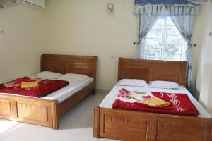 Photo of Cat Ba Langur Hostel 2
