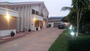 Photo of Larosa Executive Guest House