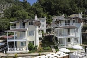 Photo of Pine Hill Marmaris Hotel