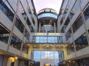 Photo of Crown Hotel Juba