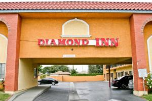 Photo of Diamond Inn