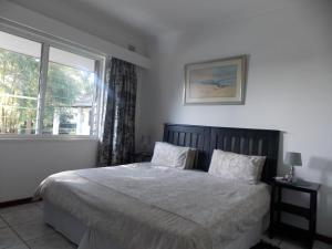Double Room - Valley View
