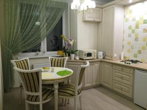 Photo of Apartments Sintra