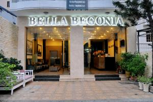 Photo of Bella Begonia Nha Trang Hotel
