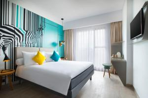 Photo of Ibis Styles Bali Petitenget
