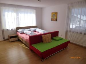Photo of Appartement Karin