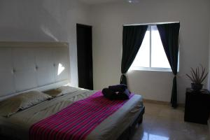 Deluxe Double Room with Terrace and Jacuzzi