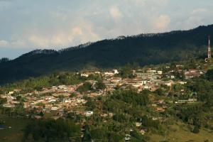 Photo of Brisas De La Cumbre
