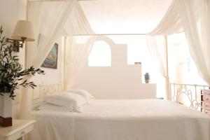 Porto Scoutari Romantic Hotel & Suites (36 of 79)