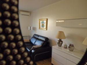 Photo of Auber Appartement
