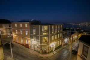 Photo of Casa Galos Hotel & Lofts