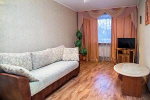 Photo of Tourist Apartment Kommunalnaya 8