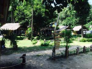 Photo of Kohmook Nurse House