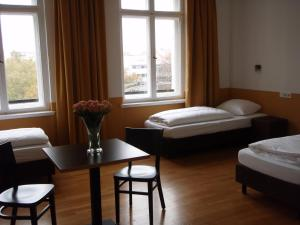 Grand Hostel Berlin - 22 of 38