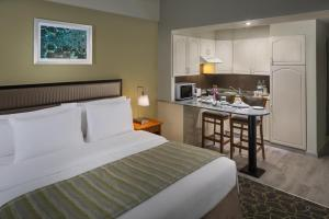 Appartamento Savoy Park Hotel Apartments, Dubai