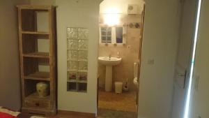 Photo of Appartement Soulier