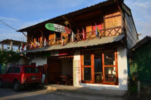 Photo of Hostal El Jardin