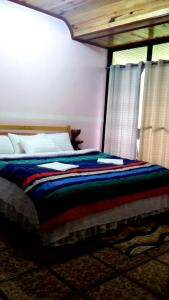 Photo of Rice Homestay