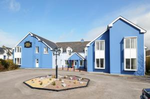 Photo of Dingle Harbour Lodge B&B