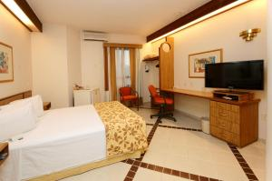 Sleep Inn Ribeir�o Preto